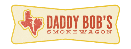 Daddy Bob's Smokewagon